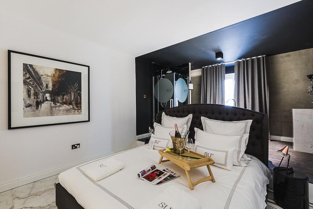 Book su29 boutique hotel malta hotel deals for Hip hotels book