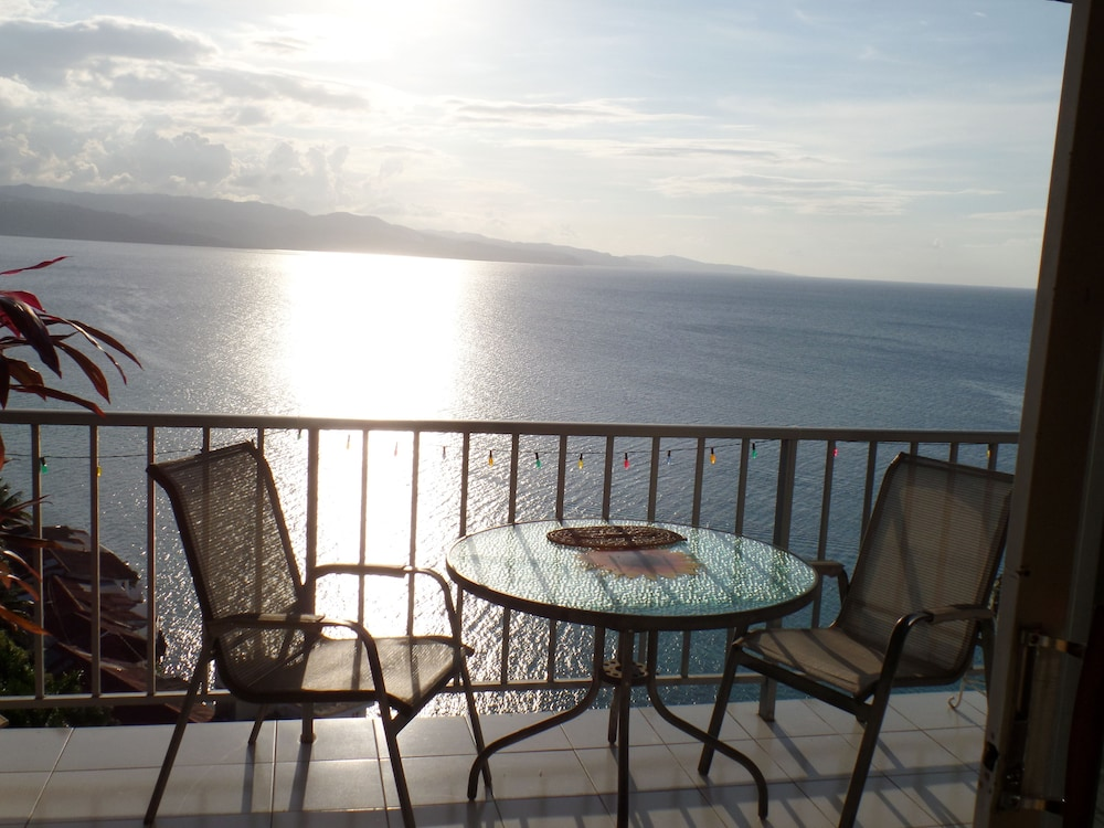 Featured Image, CORAL REEF BEACH SUITE AT MONTEGO BAY CLUB RESORT