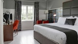 Needham House Hotel - Hitchin Hotels