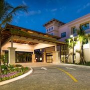 Hyatt House Naples/5th Avenue