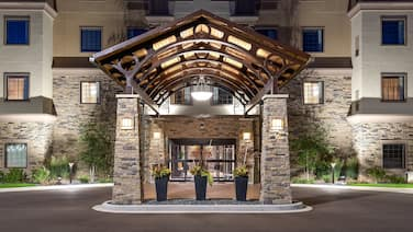 Staybridge Suites Eau Claire - Altoona, an IHG Hotel
