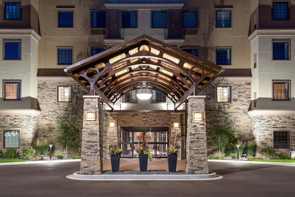 Featured Image, Staybridge Suites Eau Claire - Altoona, an IHG Hotel