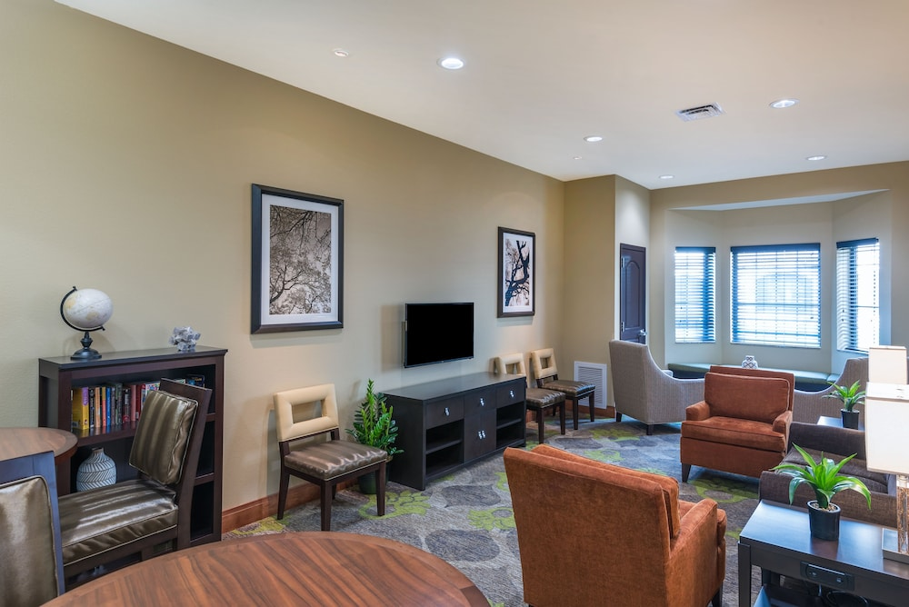 Interior, Staybridge Suites Eau Claire - Altoona, an IHG Hotel
