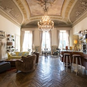 Hotels In Santo Spirito Find Cheap Hotels Near Santo