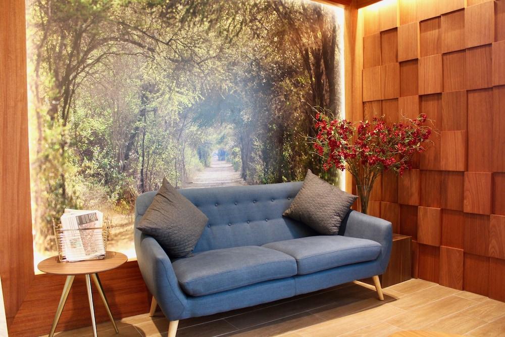 Hotel Habitat Lima Tripadvisor