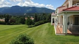Fairmont Vacation Condo Rental - Fairmont Hot Springs Hotels