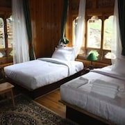 Taktsang Boutique Resort & Spa