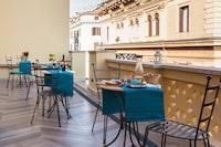 Residenza Cavallini (36 of 44)