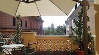 Residenza Cavallini (22 of 44)