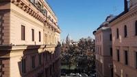 Residenza Cavallini (18 of 44)