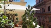 Residenza Cavallini (10 of 44)