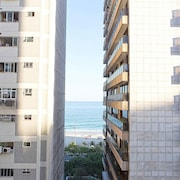 Ipanema Wave By Myme