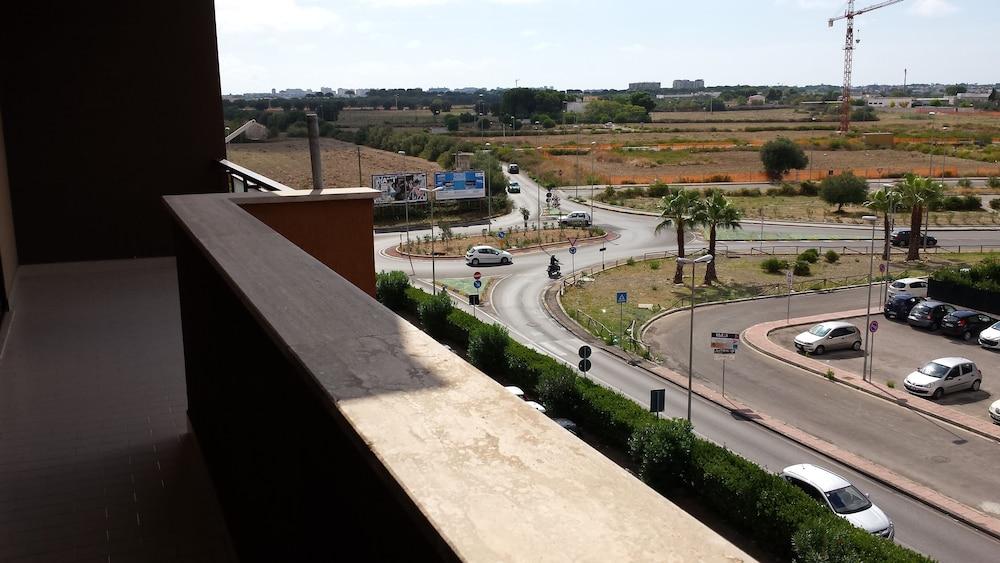 B B Interno 9 Taranto 2018 Hotel Prices Expedia
