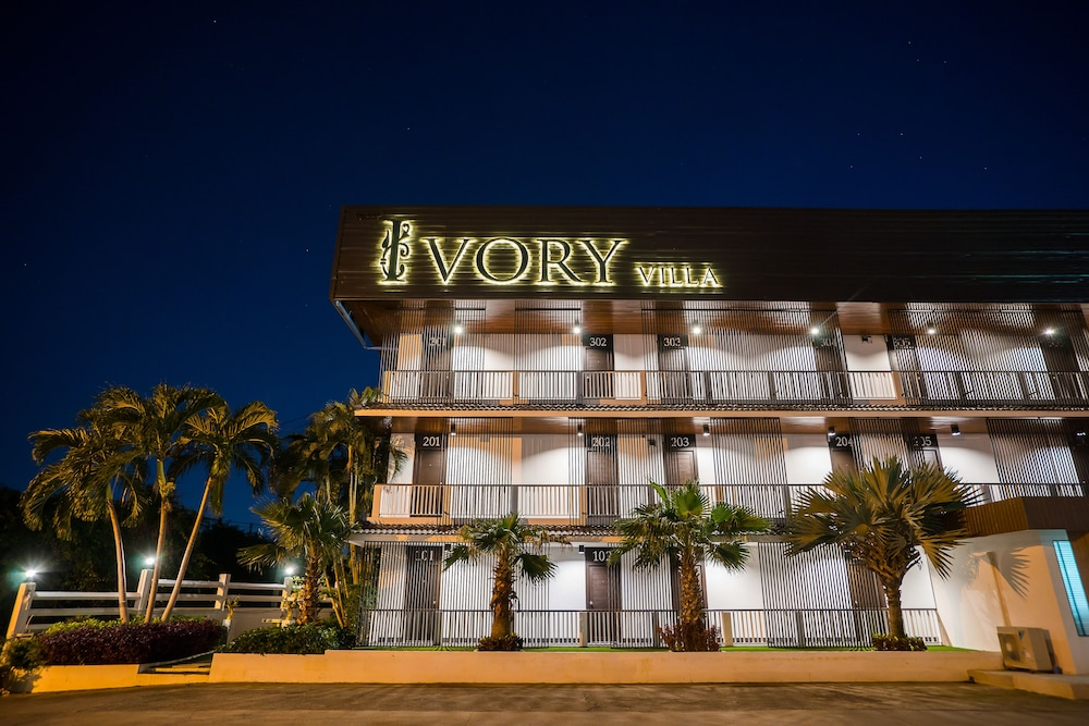 955ff5a03f9e Ivory Villa City  2019 Pictures