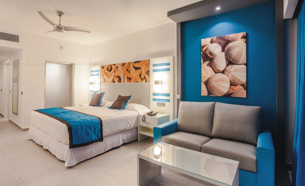 Room, Riu Republica - Adults only - All Inclusive