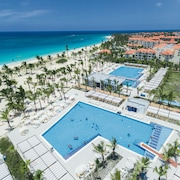 Riu Republica - Adults only - All Inclusive