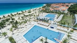 Riu Republica - Adults only - All Inclusive: hoteles en Punta Cana