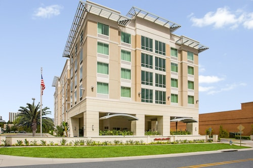 Hampton Inn & Suites Orlando/Downtown South - Medical Center