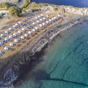 Aegean Breeze Resort - All Inclusive