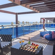 Nautica Blue Exclusive Resort and Spa - All Inclusive