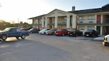 Best Motel Lakeland - Lakeland Hotels