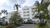 East Asia Royale Hotel - General Santos Hotels