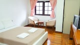 A House Boutique Guesthouse - Bangkok Hotels