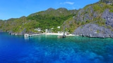 Matinloc Resort - El Nido Hotels