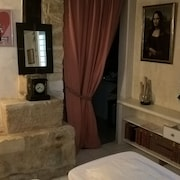 Bed and Breakfast Charenton