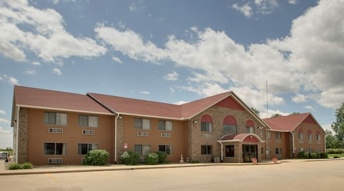 Great Place to stay Heritage Grand Inn near Canton