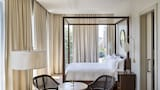 The Dewberry Charleston - Charleston Hotels