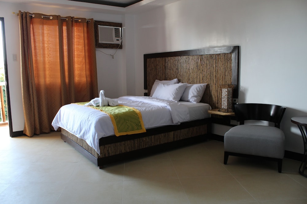 Bamboo Beach Resort 3 0 Out Of 5 Featured Image