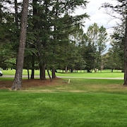 Fairmont Creek Property Rentals Marble Canyon