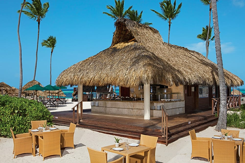 Book Now Garden Punta Cana All Inclusive Punta Cana Hotel Deals