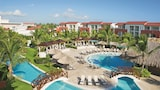 Now Garden Punta Cana All Inclusive - Punta Cana Hotels