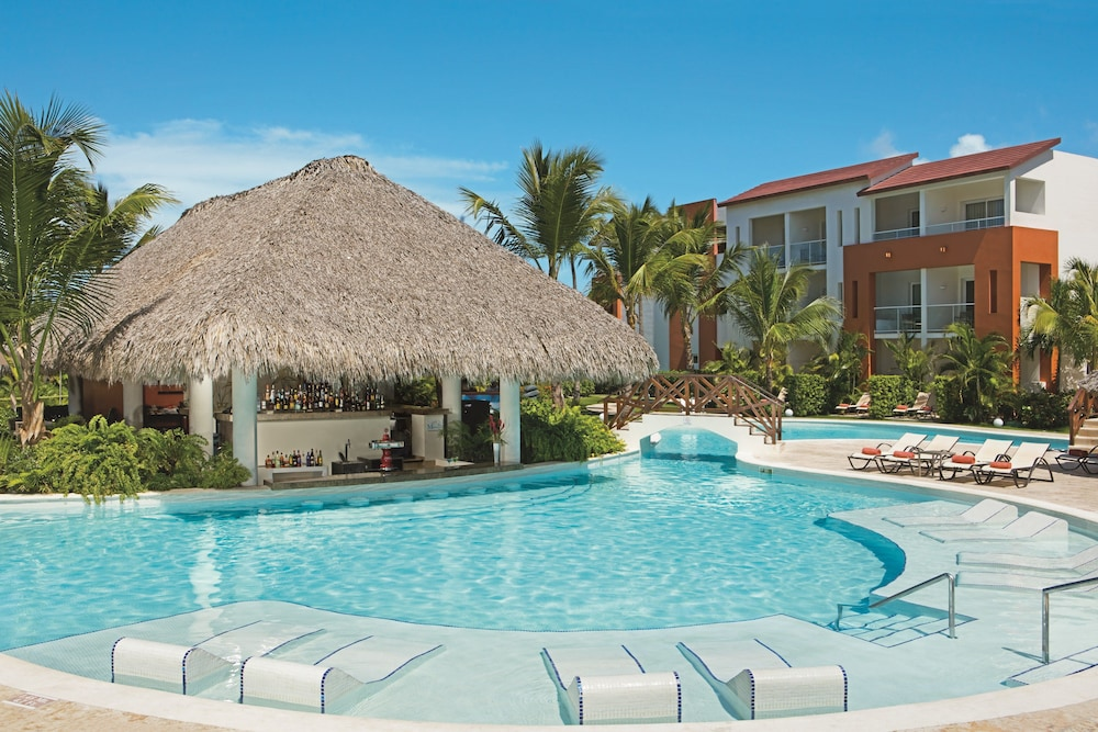 Now Garden Punta Cana All Inclusive In Punta Cana Hotel Rates Reviews On Orbitz