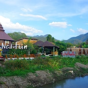 Pai Nai Fun Resort
