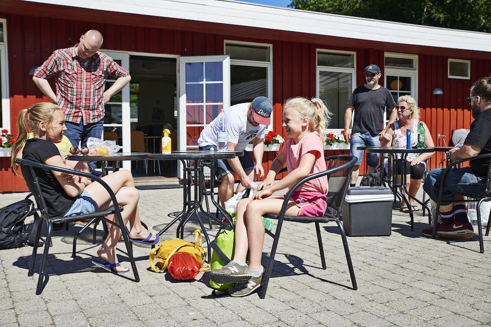 Par Søger Kvinde Denmark Skanderborg