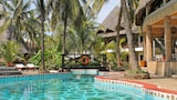 Aquarius Club International Resort - All Inclusive - Watamu Hotels