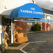 Yankee Clipper Inn