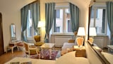 Corte Realdi Apartments - Verona Hotels