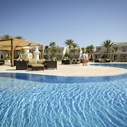 Robinson Club Djerba Bahiya - All-Inclusive