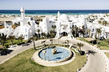 Robinson Club Djerba Bahiya - All-Inclusive