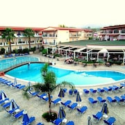 Majestic Hotel & Spa - All Inclusive