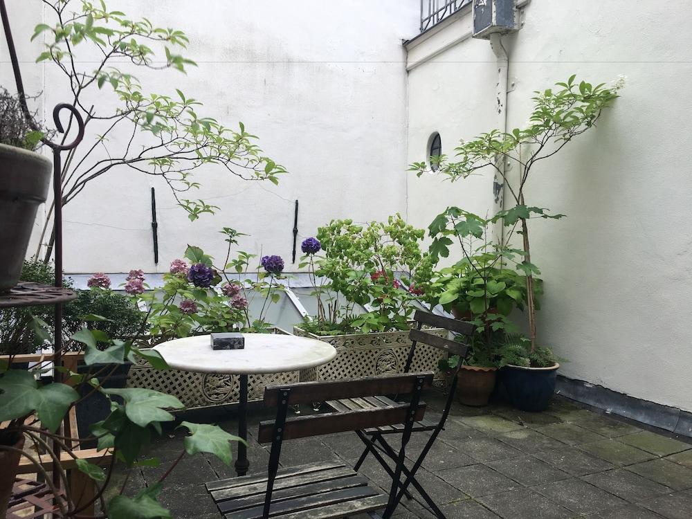 Book Herengracht Canal Apartment Amsterdam Hotel Deals