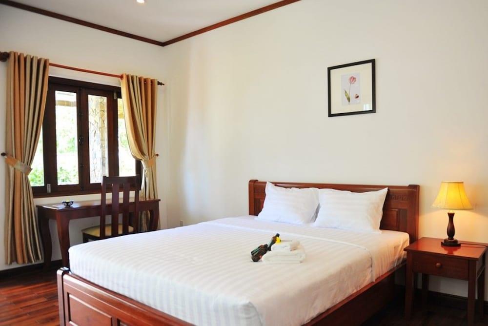 MyPlace Siena Garden Resort Deals U0026 Reviews (Phu Quoc, VNM) | Wotif