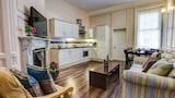 Kingfisher Serviced Apartments - Dublin Hotels