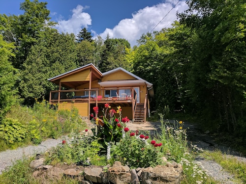 Check Expedia for Availability of Chalet Le Sainte-Flore