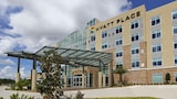 Hyatt Place Houston/Katy - Katy Hotels