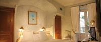 Hotel de la Ponche (11 of 94)